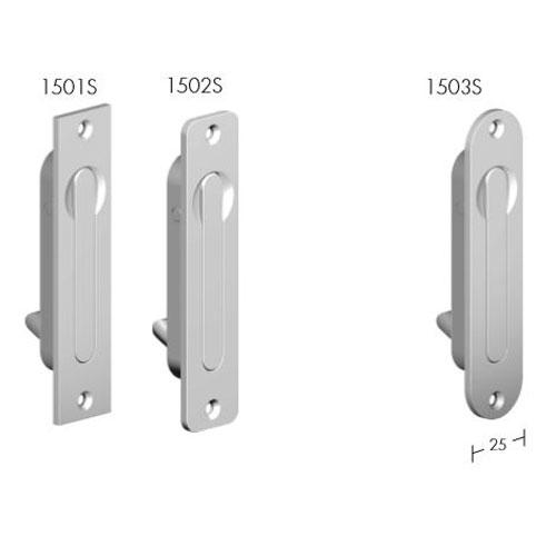 1501s-finger-pullsx
