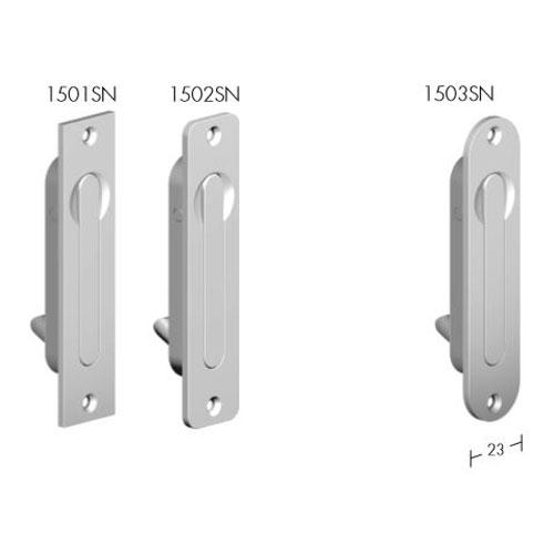 1501sn-finger-pullsx