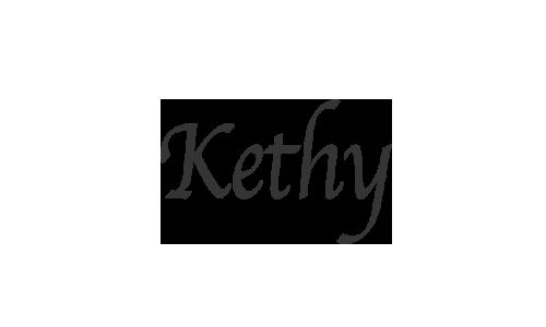brand-kethy